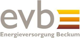 Energieversorgung-Beckum-Logo