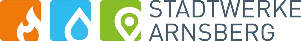 SWAR_Logo_CMYK_2020