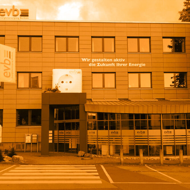 EVG_Campus